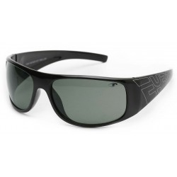 Eyres XCCESS 614-S1-PG (Polarised)