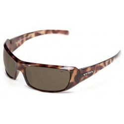 Eyres THUNDER 620-CL-PBFS (Polarised)
