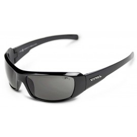 Eyres THUNDER 620-S1-GY