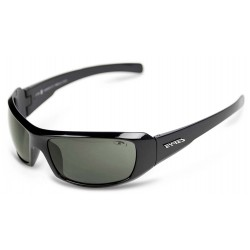 Eyres THUNDER  620-S1-PG (Polarised)