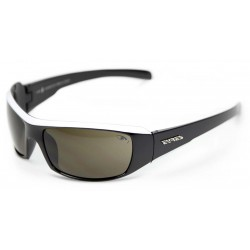 Eyres THUNDER 620-S1W-BR