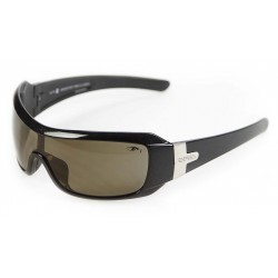 Eyres DAREDEVIL 621-SB-PBFS (Polarised)