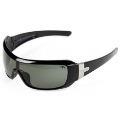 Eyres DAREDEVIL 621-SB-PG (Polarised)