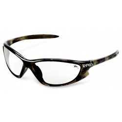 Eyres PLASMA EVO 2 624-D1-DL (Frame & Safety Lenses Package)