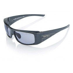 Eyres INDULGE 628-SMG-GY2GY (Photochromic)