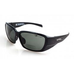 Eyres DEFINE 629RX-S1-PG (Polarised Bifocal)