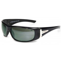 Eyres SPACE 631-C1S-PGFS (Polarised)