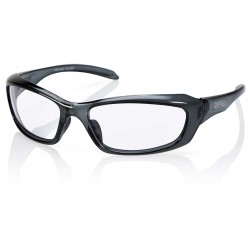 Eyres RAZOR EVO 2 702RX-C1-DL (Frame & Safety Lenses Package)