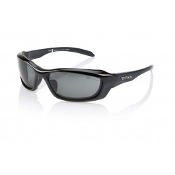 Eyres RAZOR EDGE 702WF-C1-PGAF (Polarised Positive Seal)
