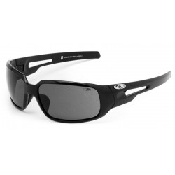 Eyres CHILLI 706-S1-GY