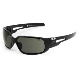 Eyres CHILLI 706-S1-PG (Polarised)
