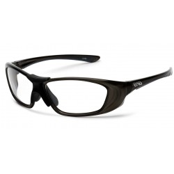Eyres RAZOR 708-C8-DL (Frame & Safety Lenses Package)