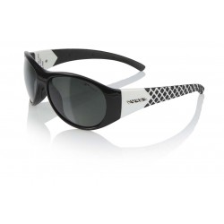 Eyres STILETTO 953-S1-PG (Polarised)