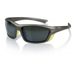 Eyres MOTION 956-MG-PGFS (Polarised)