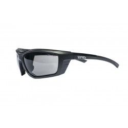 Eyres 722WF EDGE 722WF-M2-PGNAF (Polarised Positive Seal)
