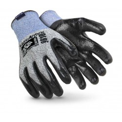 HexArmor 9000 Series Safety Gloves 9010