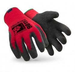 HexArmor 9000 Series Safety Gloves 9011