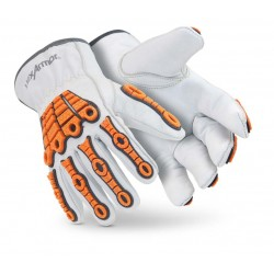 HexArmor Chrome Series SLT Safety Gloves 4060