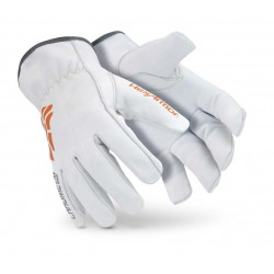 HexArmor Chrome Series SLT Safety Gloves 4061