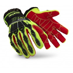 HexArmor EXT Rescue Safety Gloves 4013