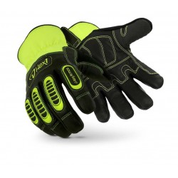 HexArmor Hex1 Safety Gloves 2125