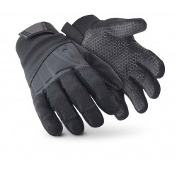 HexArmor Pointguard Ultra Safety Gloves 4045