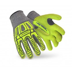 HexArmor Thin Lizzie Safety Gloves 2090X