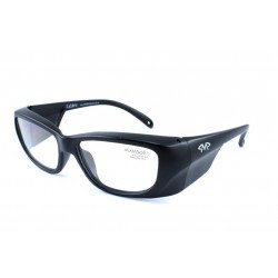 Matador KATALINA Black (Frame & Safety Lenses Package)