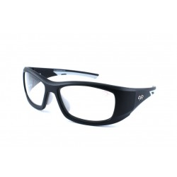 Matador RIO Black-Grey (Frame & Safety Lenses Package)