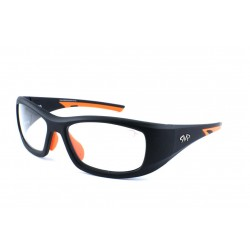 Matador RIO Black-Orange (Frame & Safety Lenses Package)