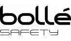 Bolle Safety Glasses, Sunglasses & Goggles