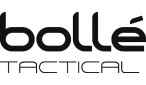 Bolle Tactical Sunglasses & Goggles
