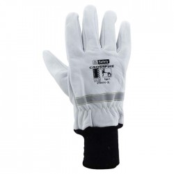 On Site Safety Cross Fire Type 1 Wild Fire Gloves G7981