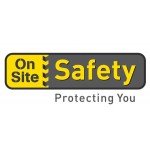 On Site Safety