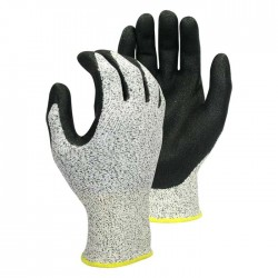 On Site Safety Ultimate Safety Gloves G1763 (Min Qty 2)