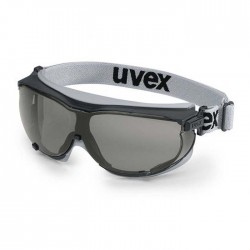 UVEX CARBONVISION Safety Goggles 9307-386