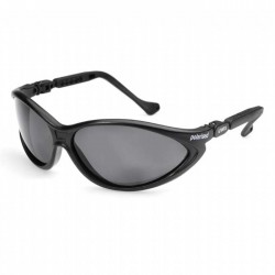 UVEX Cybric 9188-186 (Polarised)