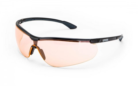 UVEX Sportstyle 9193-405 Variomatic (Photochromic)