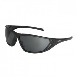 UVEX Warrior 9101-063 (Polarised)