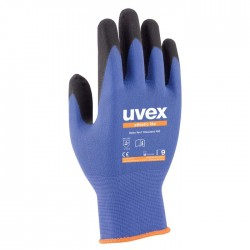 uvex Athletic Lite 60027 Safety Gloves (Min Qty 5)