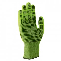 uvex C500 Dry HX60499 Safety Gloves