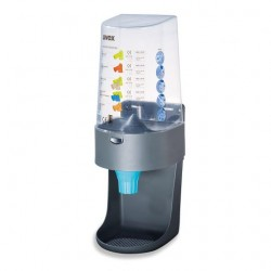 uvex Earplug Dispenser AC-PD