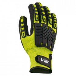 uvex Synexo Impact 1 60598 Safety Gloves