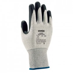 uvex Unidur UD6659 Safety Gloves  (Min Qty 10)