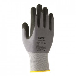 uvex Unilite UL7700 Safety Gloves (Min Qty 30)
