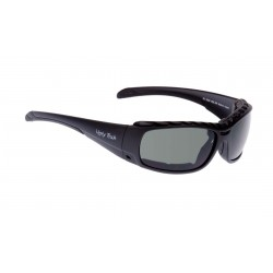 Ugly Fish ARMOUR RSP5066 MBL.SM (Polarised Positive Seal)