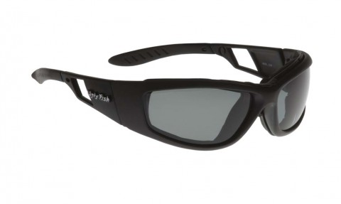 Ugly Fish FORCE RSP606 MBL.SM (Polarised Positive Seal)