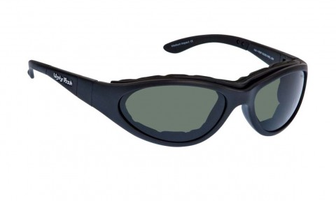 Ugly Fish GLIDE RSP03282 MBL.SM (Polarised Positive Seal)