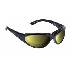 Ugly Fish GLIDE RSPH03282 MBL.Y/C (Photochromic Positive Seal)