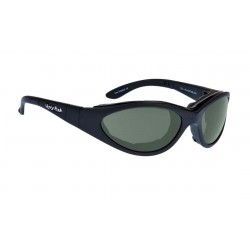 Ugly Fish SLIM RSP04282 MBL. SM (Polarised Positive Seal)